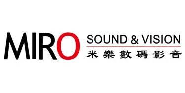 米乐影音11.2.6声道3D环绕声影院!震撼亮相成都音响展!