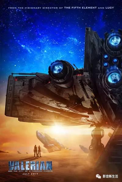 Dolby杜比在CinemaCon 2017上带来一系列业界领先的影院解决方案