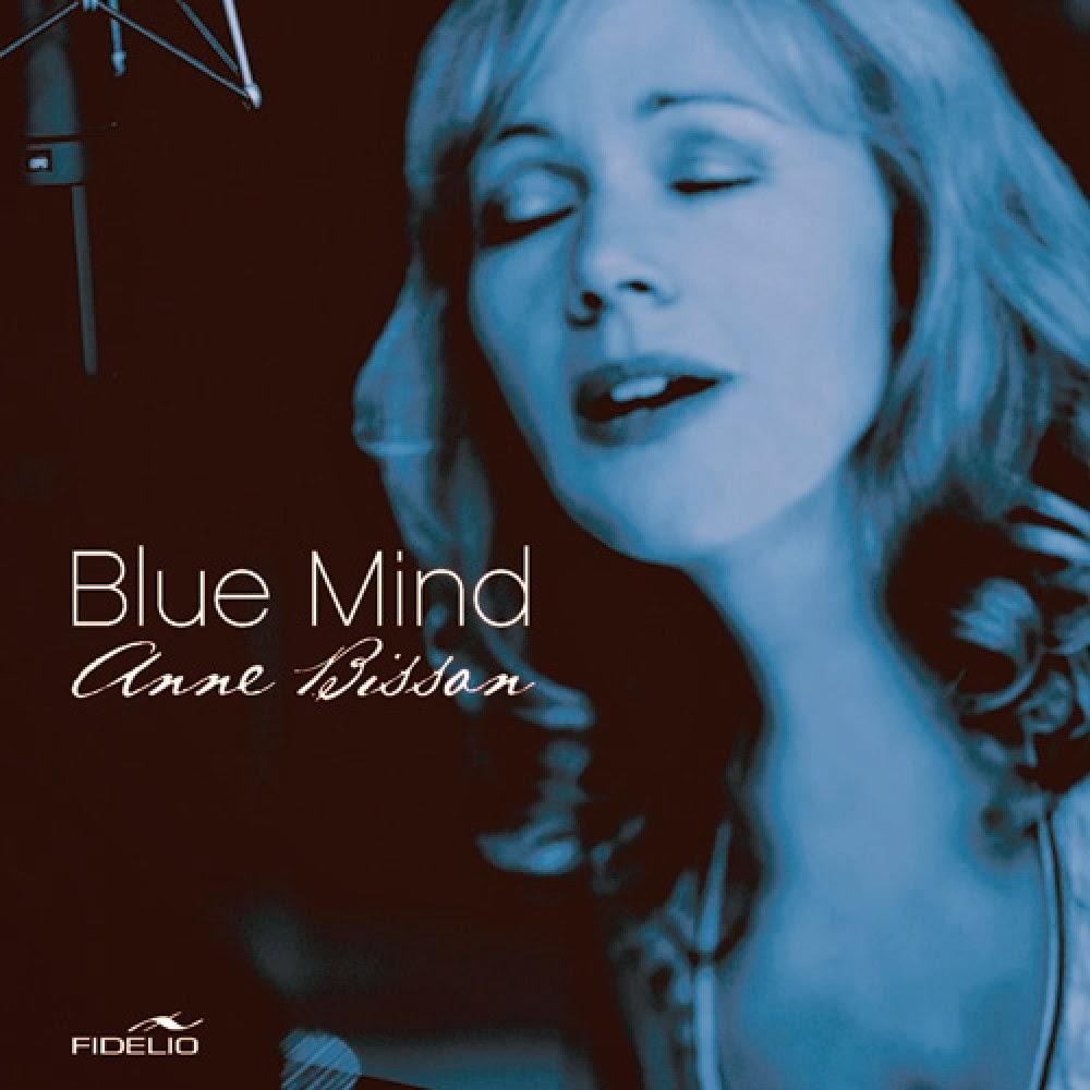 anne_bisson_blue_mind
