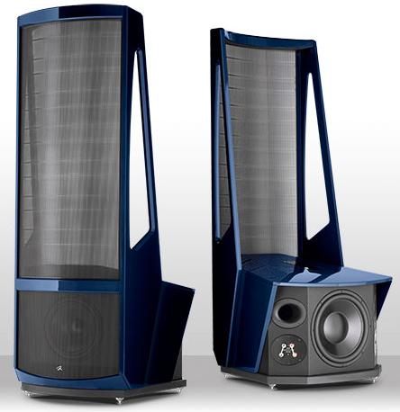 Neolith speaker 的图像结果