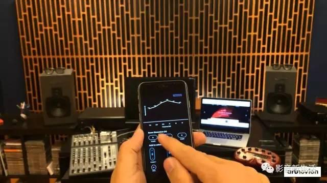 Artnovion 雅乐之音   艺术与创新、声学与设计!