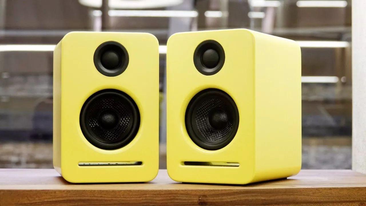 品牌   产品的进化一切为了无线娱乐生活,来自丹麦的创意品牌:Platin