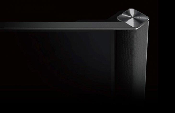 8K电视好在哪里?顶级高端电视应该具备哪些特性?