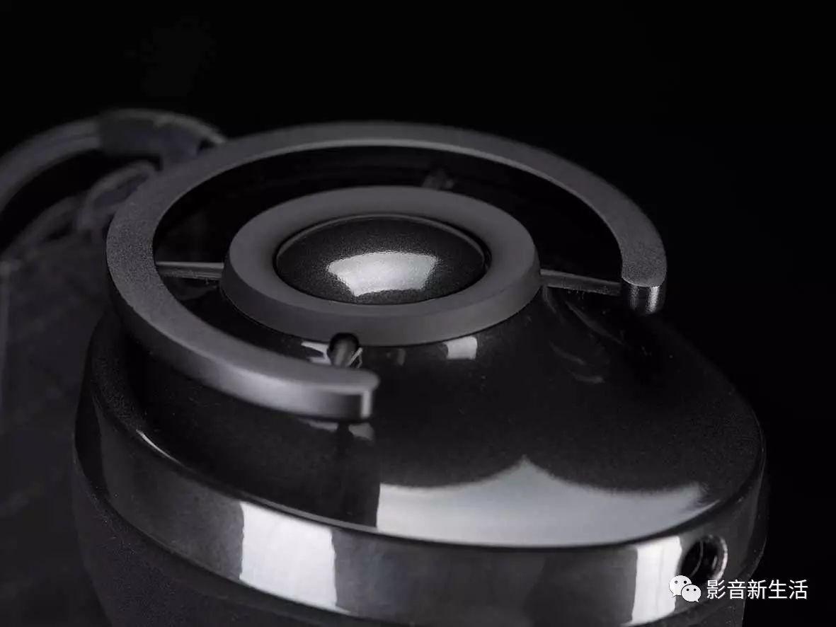 品牌丨第二代监听发烧级耳机:猫头鹰NightOwl强势登陆