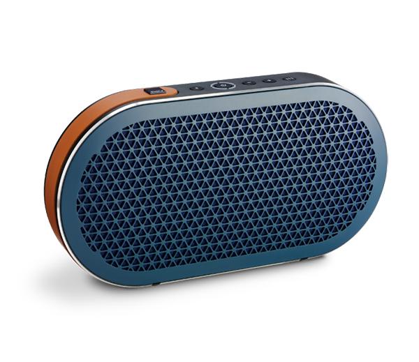 Dali Katch | What Hi-Fi杂誌五星推荐的蓝牙音箱,吸引眼球的丹麦设计