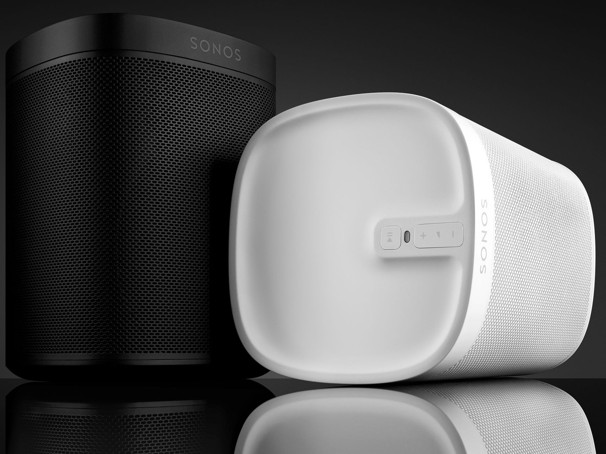 sonos-play-1-limited-edition