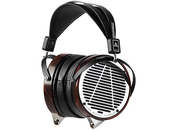 百科 | 平面振膜耳机能够取代动圈耳机的地位吗?