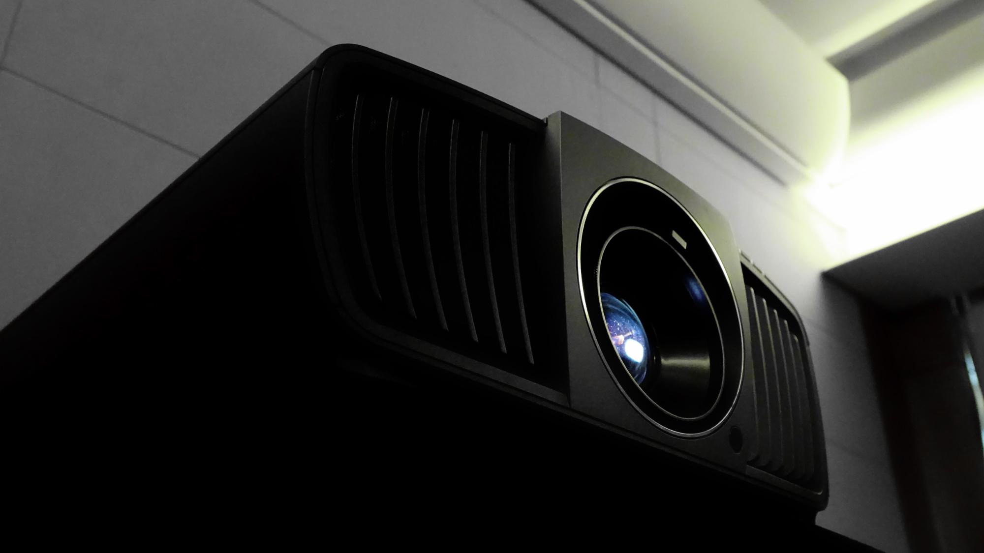 现场 | 米乐影音携Trinnov Audio最新Altitude 16声道处理前级,亮相中国影音嘉年华!