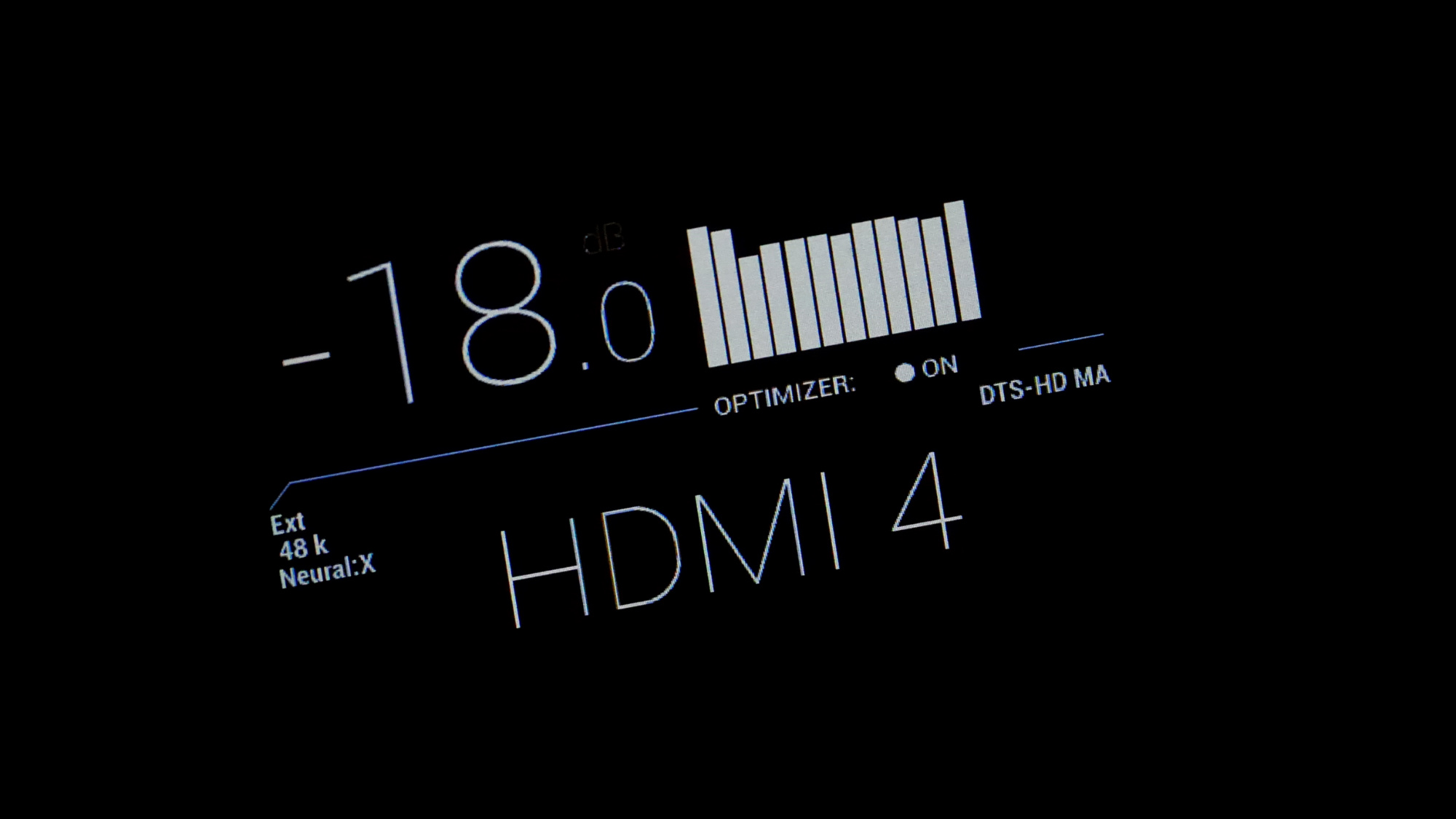 2018010819094351 - 现场 | 米乐影音携Trinnov Audio最新Altitude 16声道处理前级,亮相中国影音嘉年华!