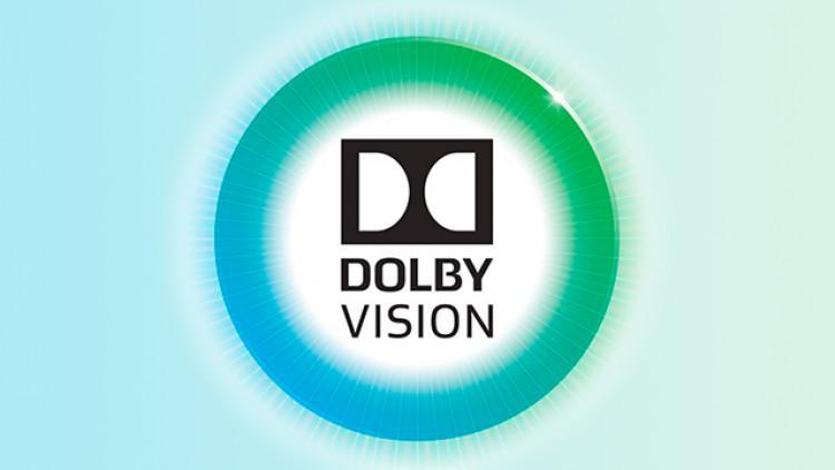 动态丨杜比在CCBN 2018上展示杜比视界和杜比全景声强劲势头