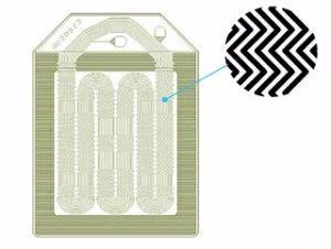 耳机丨当监听遇上木艺,以超过40年的专业原相技术所打造的自然声音:Fostex T60RP