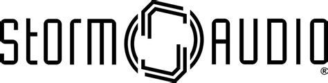 """现场   """"期待已久的一块拼图终于等到了!"""" 深圳优声美影宣布成为法国AV功放品牌StormAudio国内独家代理商"""