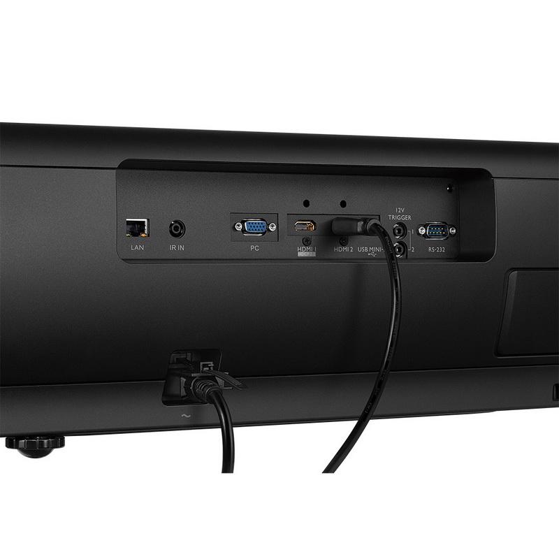 """1525986730359424 - 动态   """"全新THX HD Display认证?""""BenQ即将发布THX HD认证4K HDR投影机HT8060"""