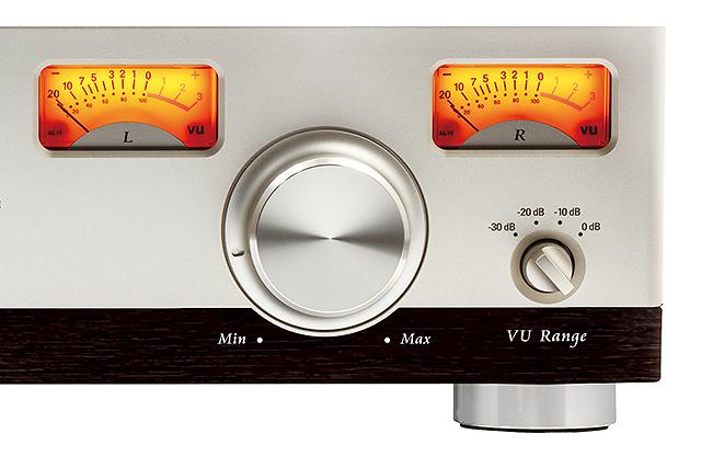 推荐 | 午夜的音乐盛宴-Audio-Technica AT-HA5050H