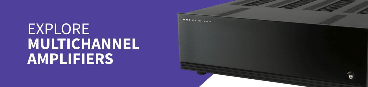 热点丨THX宣布推出THX Standard消费者类电子产品评价体系