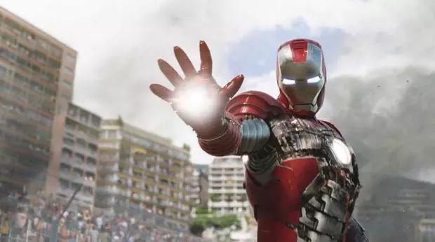 电影 | 看《复联3》前,你还记得从《钢铁侠》到现在都讲了什么吗?