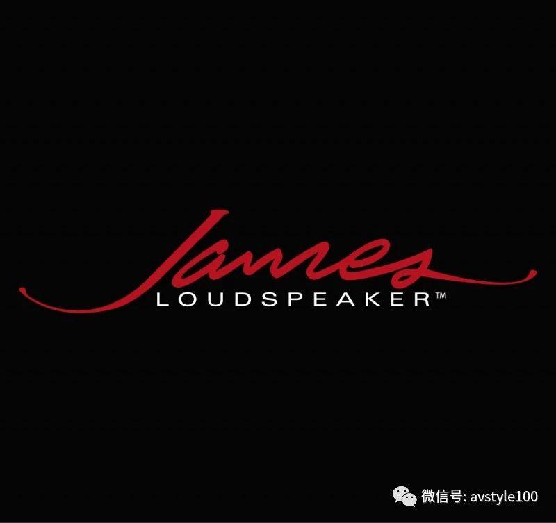 邀请 | 2018年James Mavericks极品影院巡回演示首站公告