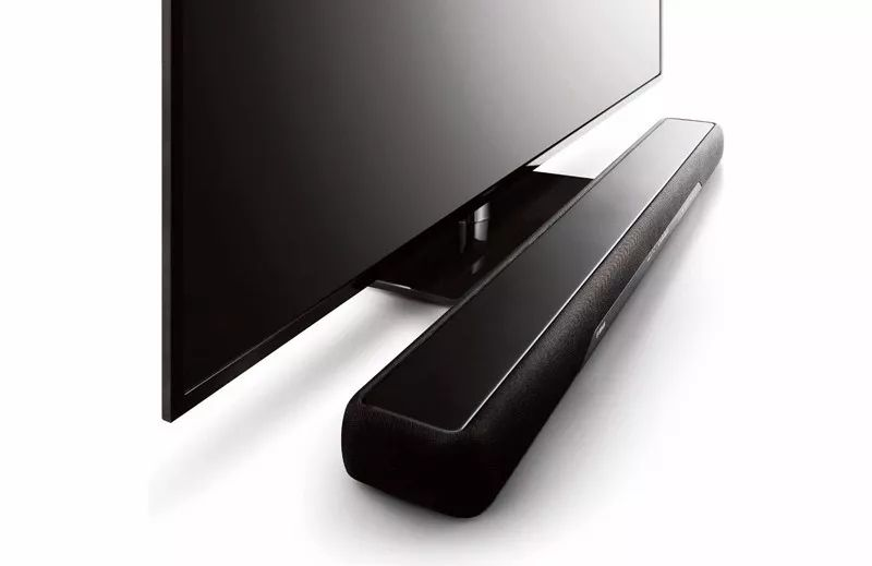 测评 | 家庭娱乐必不可少:YAMAHA YAS-207 回音壁音响