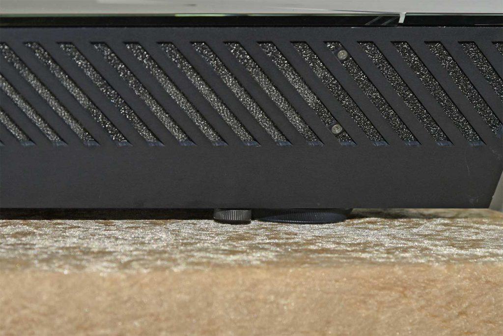 "SIM2 xTV Fokus 1024x683 - 推荐 | ""奢华、极致重来都是家庭影院在追求的东西""SIM2 xTV激光超投投影机"
