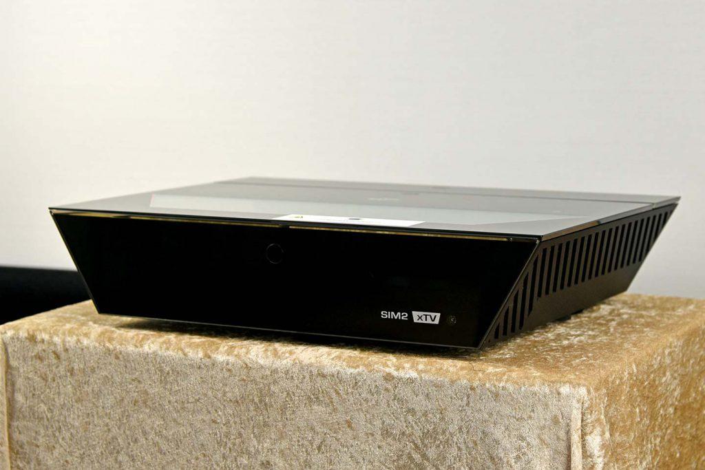 "SIM2 xTV Perspektiv2 1024x683 - 推荐 | ""奢华、极致重来都是家庭影院在追求的东西""SIM2 xTV激光超投投影机"