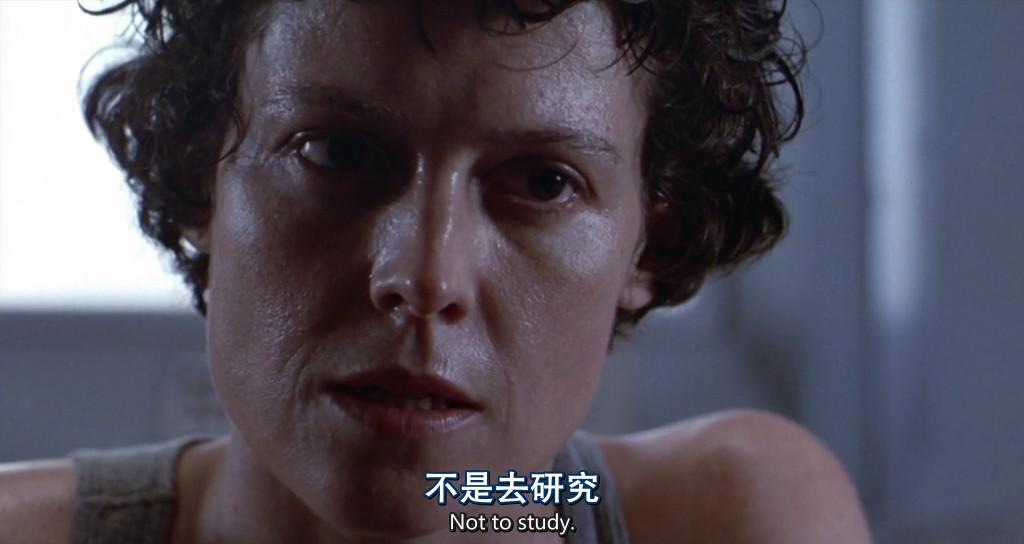 影史最伟大续作,强悍女主直接秒杀《教父2》丨毒药头条