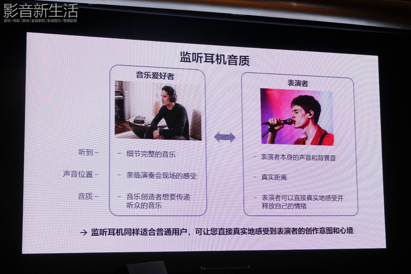 "Sony Hi Res 2018 16 - 新品 | ""重塑随身音乐娱乐王朝!"":Sony索尼发布Signature醇音系列新兄弟IER-Z1R和DMP-Z1,以及舞台监听耳机系列:IER-M7和IER-M9,还有升级款MDR-Z7M2!"