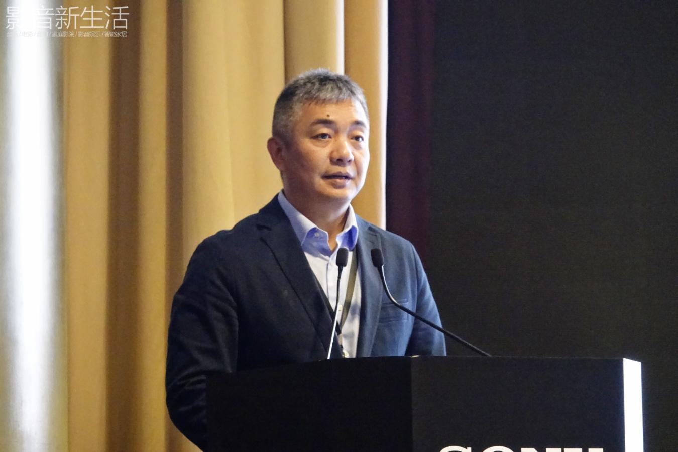 "Sony Hi Res 2018 17 - 新品 | ""重塑随身音乐娱乐王朝!"":Sony索尼发布Signature醇音系列新兄弟IER-Z1R和DMP-Z1,以及舞台监听耳机系列:IER-M7和IER-M9,还有升级款MDR-Z7M2!"