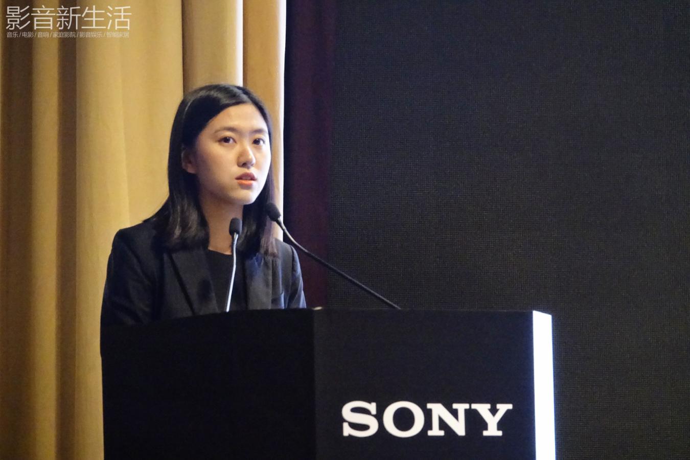 "Sony Hi Res 2018 32 - 新品 | ""重塑随身音乐娱乐王朝!"":Sony索尼发布Signature醇音系列新兄弟IER-Z1R和DMP-Z1,以及舞台监听耳机系列:IER-M7和IER-M9,还有升级款MDR-Z7M2!"