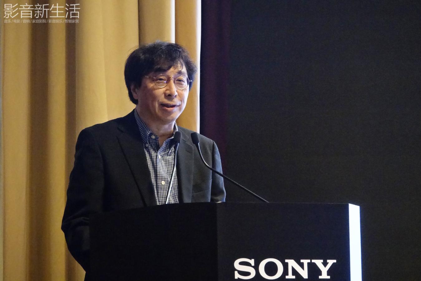 "Sony Hi Res 2018 41 - 新品 | ""重塑随身音乐娱乐王朝!"":Sony索尼发布Signature醇音系列新兄弟IER-Z1R和DMP-Z1,以及舞台监听耳机系列:IER-M7和IER-M9,还有升级款MDR-Z7M2!"