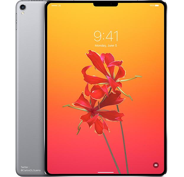 f79a552e08f1576 iOS 12预示了iPhone和iPad等五个未来走向 iOS 12