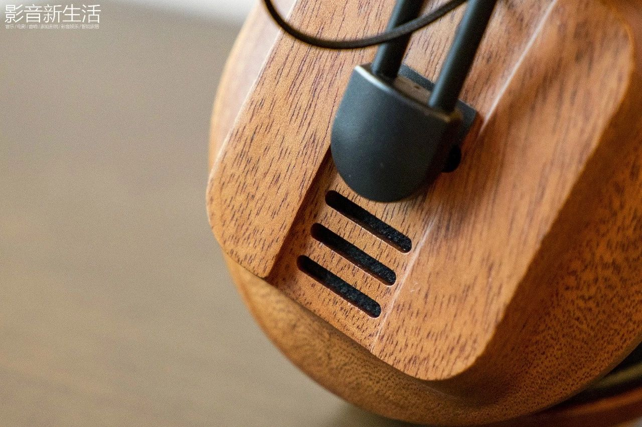 """测评丨延续监听传奇的""""木碗"""" Fostex T60RP 平板振膜耳机-影音新生活"""
