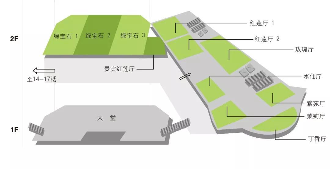 20180826223010201020 - 预告 | 探索音乐新纪元:GrandPrix2018第十届上海国际音响影音视听展(8月31日~9月2日)