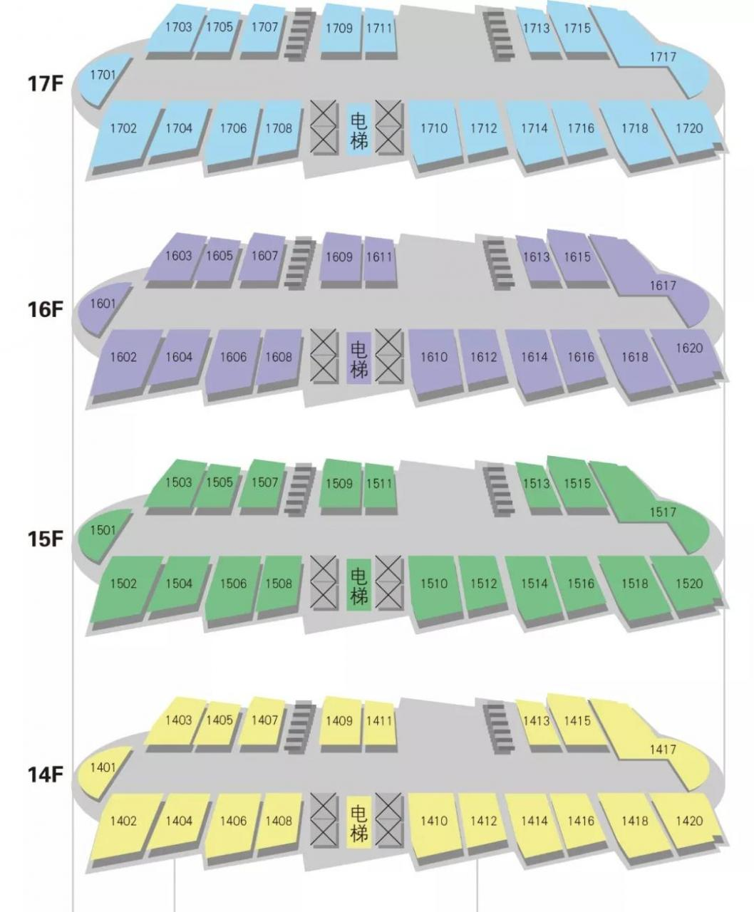 20180826223090759075 - 预告 | 探索音乐新纪元:GrandPrix2018第十届上海国际音响影音视听展(8月31日~9月2日)