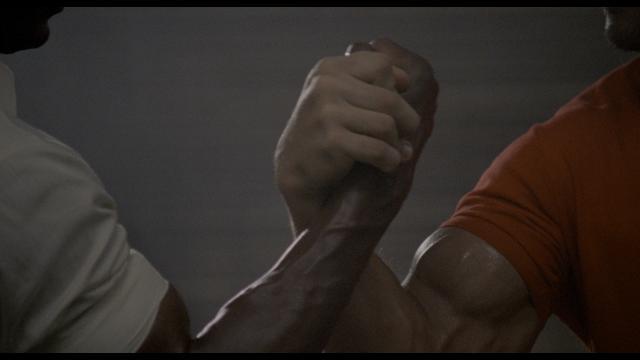 25516819416913435338 thumb - 资源丨「4K HDR」铁血战士 Predator Trilogy (1987-2010)「4K UHD 蓝光破解版」