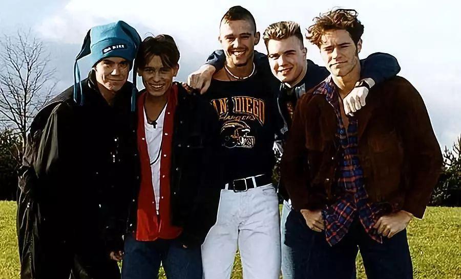 那些年我们听过的乐队:一个乐队,一段青春!