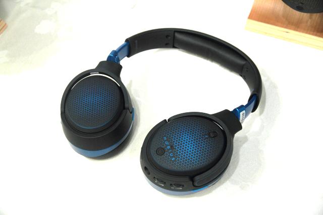 cartitleimage 42996 - 新品   耳机玩家必来朝圣-TAA音响大展敦睦厅