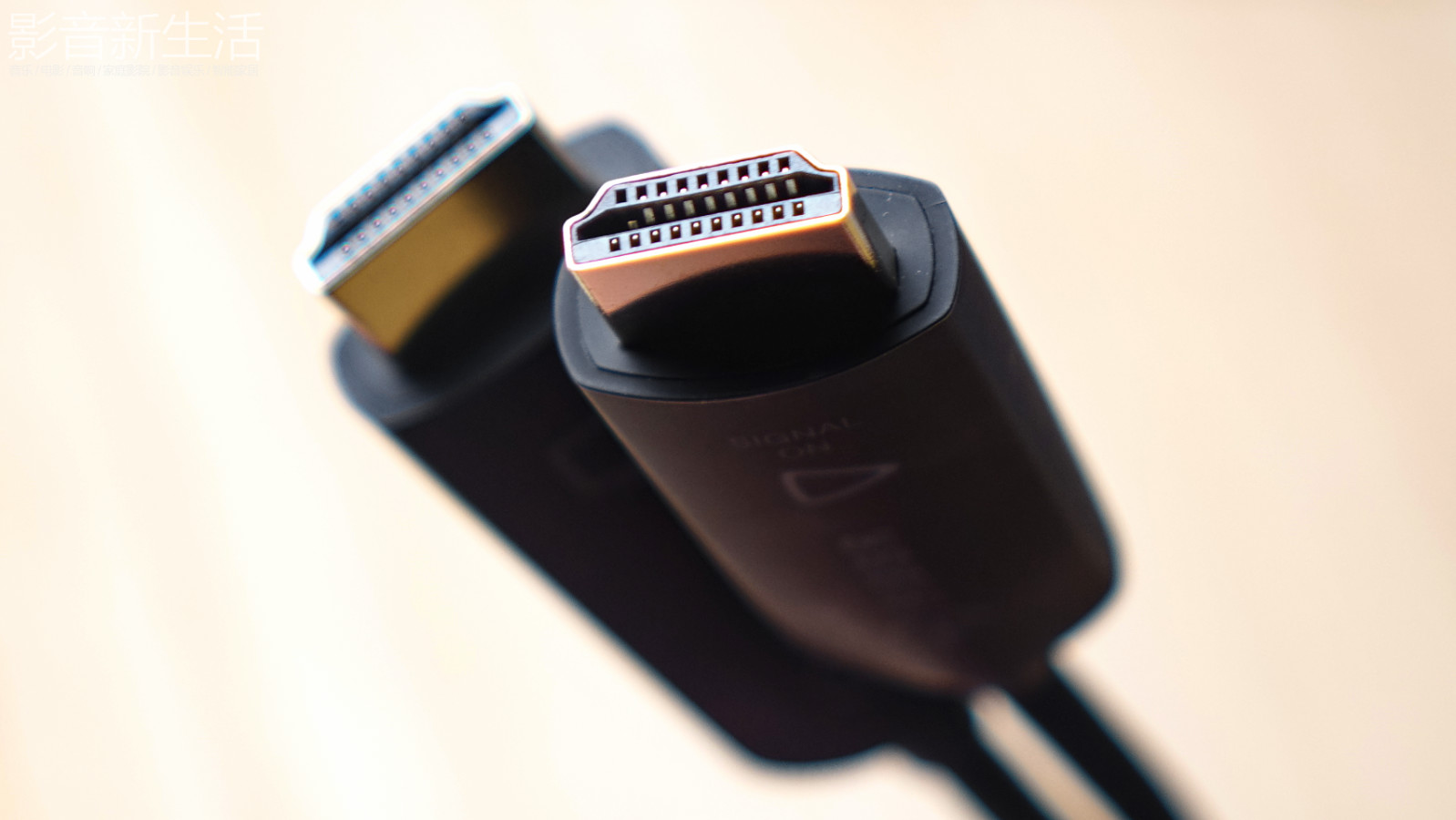 "fibbr pro hdmi 10 - 推荐   ""衰减率低、可弯折、耐用度高,高品质的HDMI线""FIBBR Ultra Pro 光纤HDMI线"