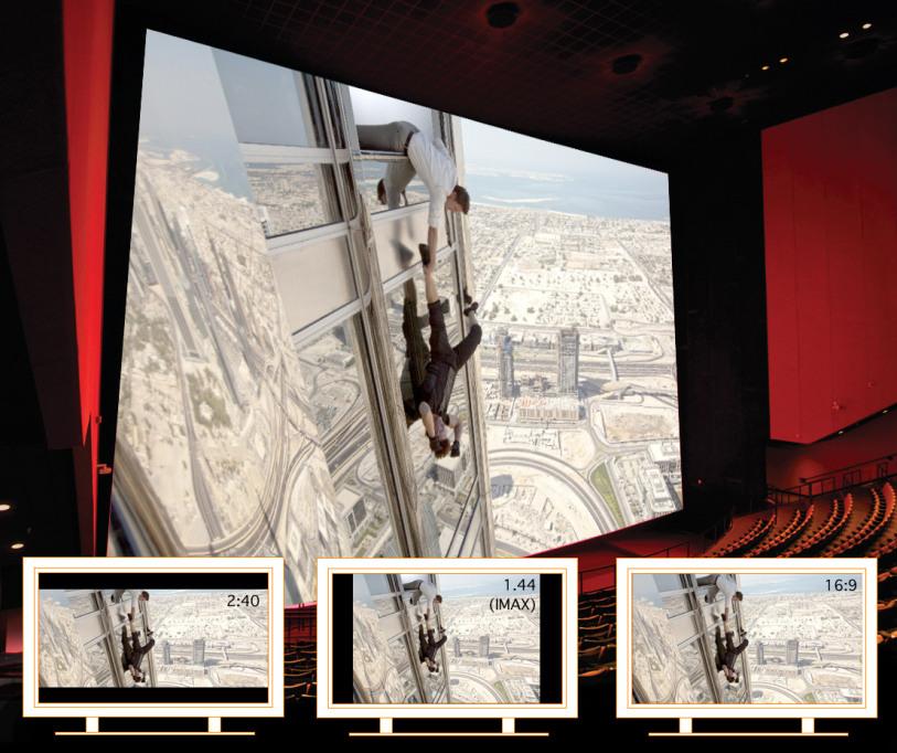 """技术   """"首部全篇采用 IMAX 数字摄影机拍摄的商业影片""""《复仇者联盟3:无限战争》-影音新生活"""