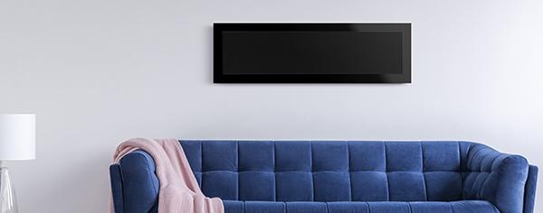 showimage1191 - 新品 | 网罩搞花样:Monitor Audio SoundFrame 2 In-Wall嵌壁式音箱