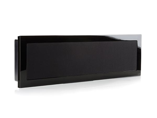 showimage1193 - 新品 | 网罩搞花样:Monitor Audio SoundFrame 2 In-Wall嵌壁式音箱