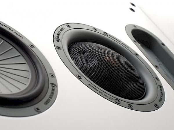 showimage1196 - 新品 | 网罩搞花样:Monitor Audio SoundFrame 2 In-Wall嵌壁式音箱
