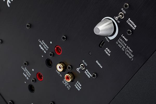 showimage823 - 新品 | 内建ARC功能:Paradigm Defiance主动式超低音音箱