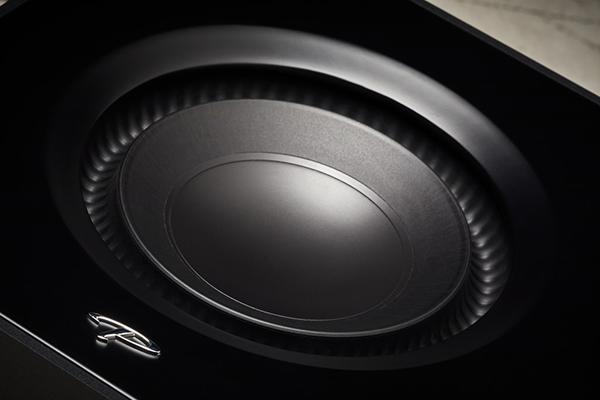 showimage825 - 新品 | 内建ARC功能:Paradigm Defiance主动式超低音音箱