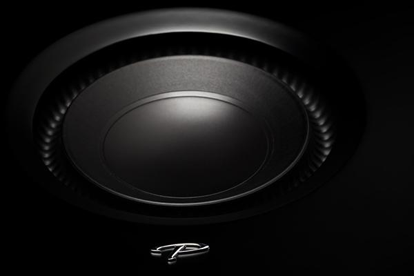 showimage826 - 新品 | 内建ARC功能:Paradigm Defiance主动式超低音音箱