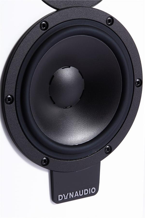 不好意思,这竟然是我听过的最好的蓝牙音箱!Dynaudio Xeo 20-影音新生活