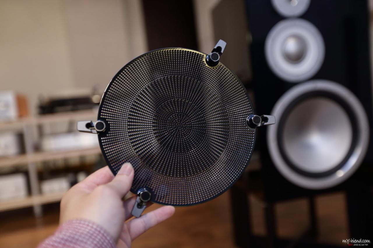 试听 | YAMAHA 雅马哈 NS-5000旗舰喇叭 | 再创音响重播之巅峰