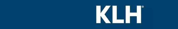 美国KLH AUDIO 正式授权委任 佰籁镫音响 为大中华区独家总代理