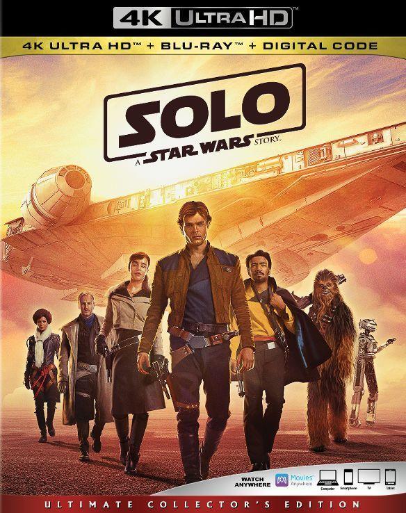 资源「4K HDR」游侠索罗:星球大战外传 Solo: A Star Wars Story (2018)「4K UHD 蓝光破解版」