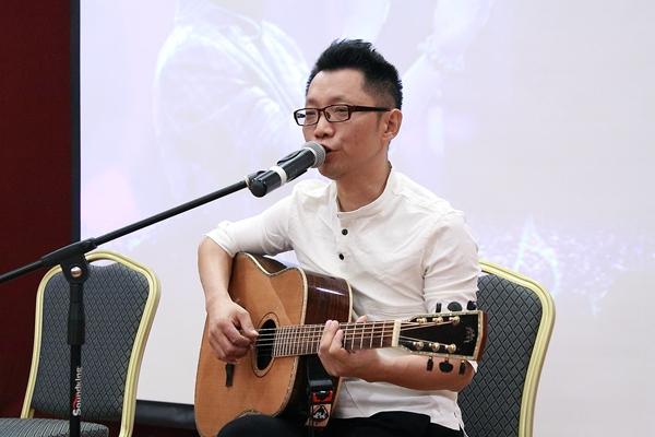 20年后的重逢:2018沈阳国际音响唱片展(10月12~14日)