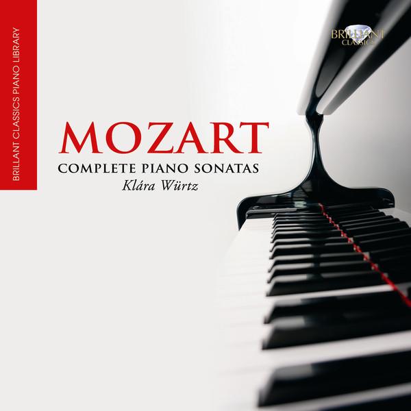 """""""音乐谨慎有度,旋律优雅"""" 莫扎特:第一奏鸣曲、第一交响曲"""